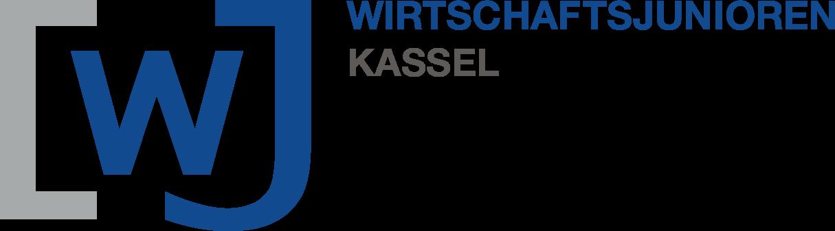Wirtschaftsjunioren Kassel