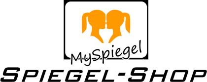 Spiegel-Shop Kassel