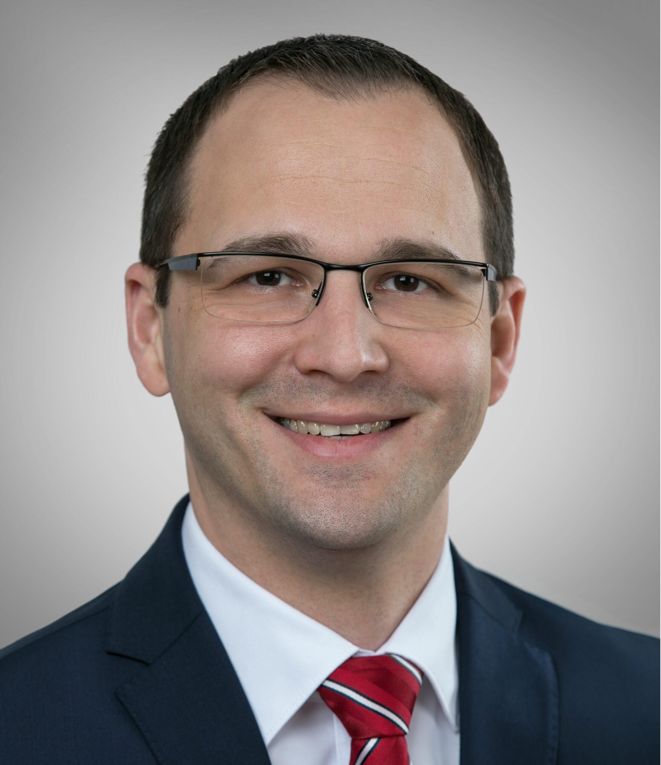 Rullmann, Bernd
